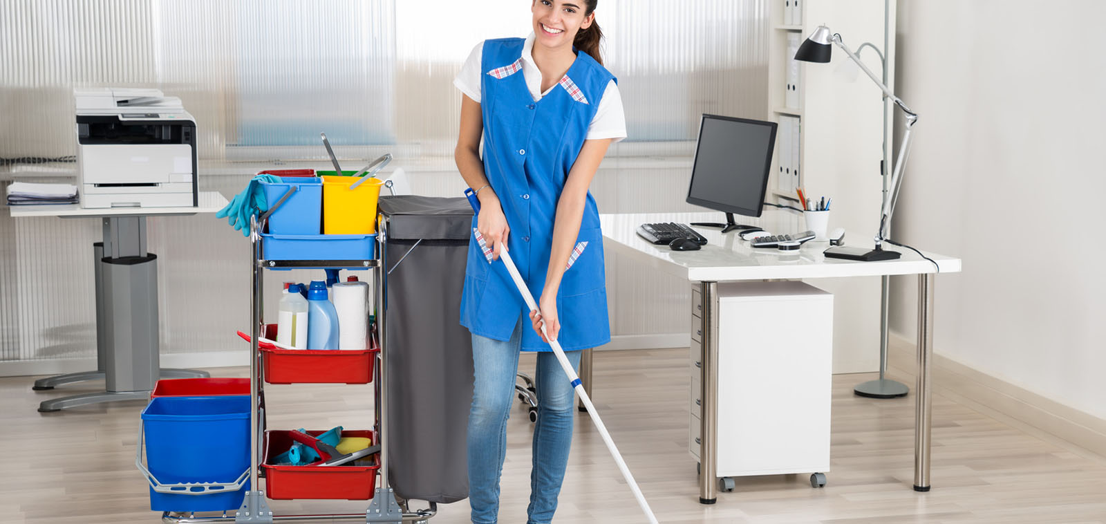 Best Professional Cleaners Services Ealing | Tenancy Cleaners