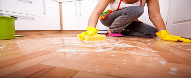 Professional Cleaners Services Newham